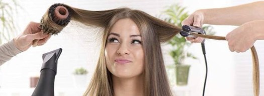 Stay-away-from-hair-styling-treatments-and-products