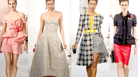 Beauty dress designs that make you more gorgeous- Girls N Beauty ITS ALL ABOUT GIRLS