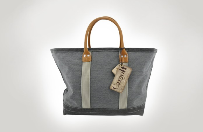 Hemp bags are fashionable for girls- Girls N Beauty ITS ALL ABOUT GIRLS