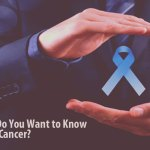 What Do You Want to Know About Cancer - GirlsnBeauty