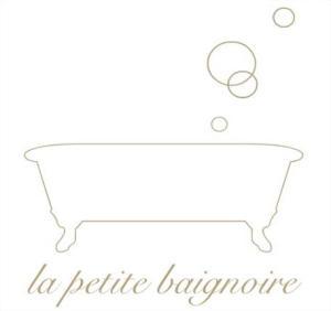 La Petite Baignoire Archives  Girls N ' Nantes │ Blog