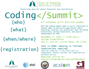 dec-2016-coding-summit-flyer