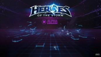 HeroesAlpha1