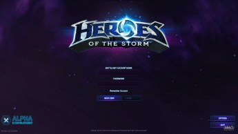HeroesAlpha2
