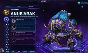 anubarak-1000x604