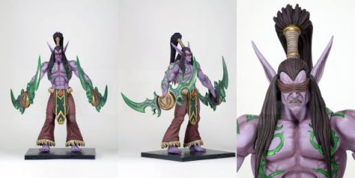 illidan-Copia