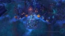 Torres da Perdição 6