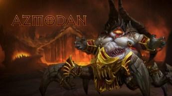 Azmodan