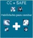 Controle Coletivo + SAFE