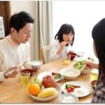 夫婦で合わない味の好み。ご飯づくりに毎日悩んでしまいます。