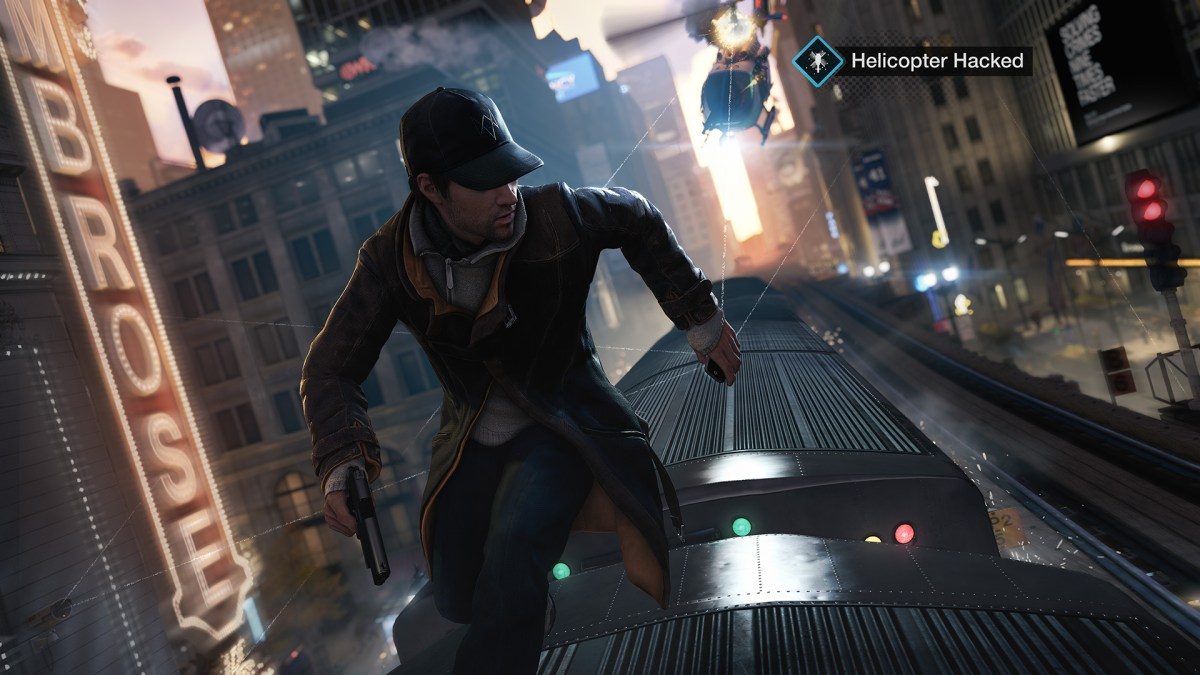 Watch_Dogs_RUNNING_ON_LTRAIN__1394239149