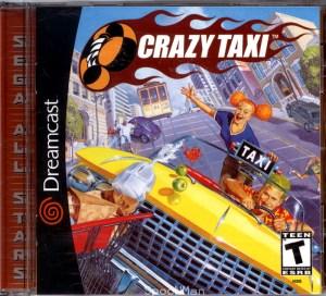DC-CrazyTaxi2