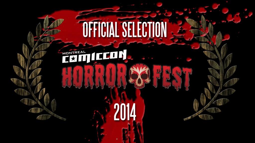 montreal-horrorfest-2014