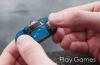 TinyScreen - Tiny Circuits