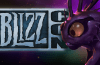 BlizzCon 2014 via Blizzard Entertainment, Inc.