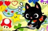 GaMERCaT wallpaper from gamercat.com