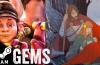 Steam Gems - Part 2