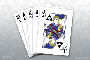 http://shop.attractmo.de/products/cards-of-legend