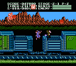255350-ninja-gaiden-ii-the-dark-sword-of-chaos-nes-screenshot-traversing