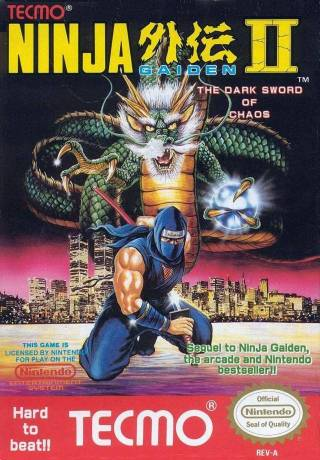 ninja-gaiden-ii-the-dark-sword-of-chaos-nes-cover-front-77187