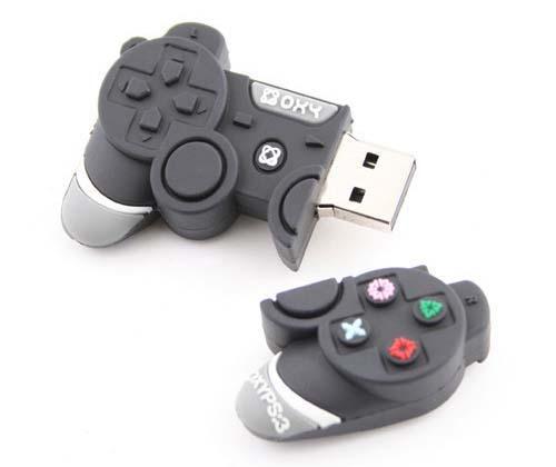 PS3 Controller USB