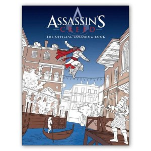 jlot_assassins_creed_coloring_book_fix