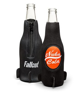jmoq_fallout_4_nuka_cola_bottle_koozy
