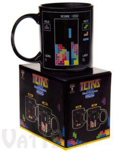 tetris-heat-change-mug