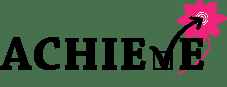 ACHIEVE – Girls Place. Inc.