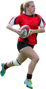 athletics_rugby_15_01