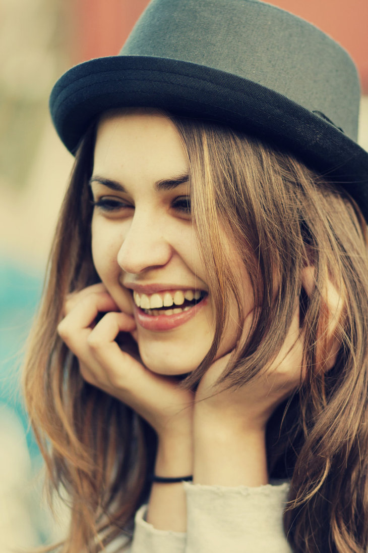 اجمل الصور الشخصيه فيس بوك بنات صور فتيات جميلات محجبات