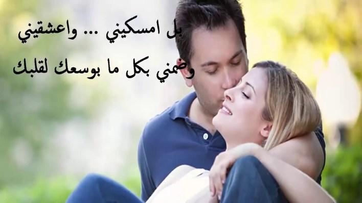 Image result for صور عيد الحب للعشاق , الجديد كله متاح الفلانتين 2020