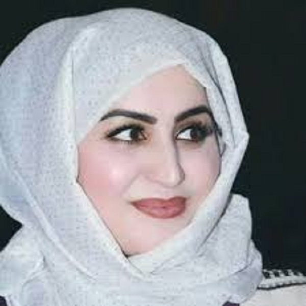 اجمل بنات اليمن بالصور اجمل بنات اليمن محجبات