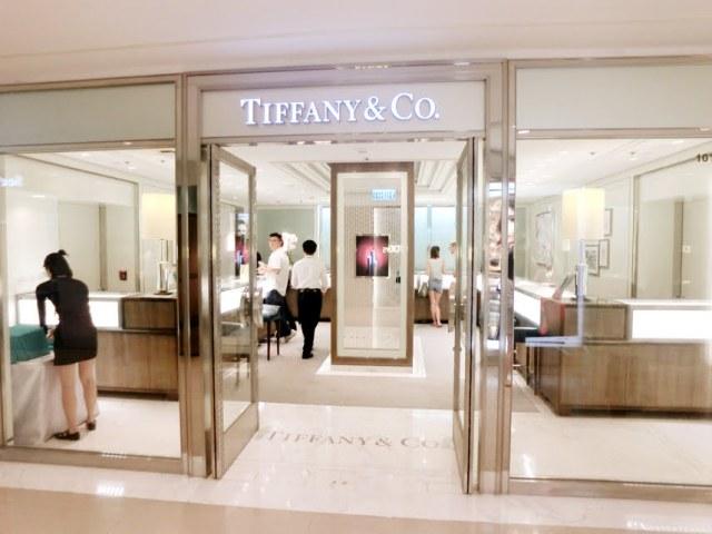 TiffanyFragrance, AllYouNeed, lovecath, catherine, fragrance, tiffany, flowers, tiffanyandco, Fragrance, 淡香精, 夏沫, tiffanyblue