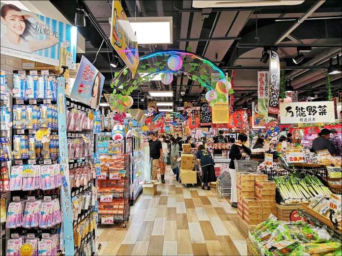 新鮮 市場 激安 新鮮激安市場! 洛南店(京都市南区唐橋堂ノ前町) エキテン