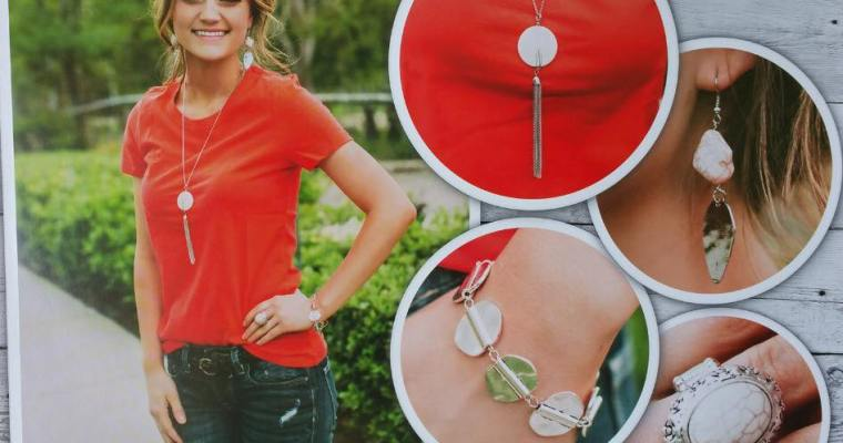 FASHION FIX: Check Out These Awesome, Affordable Accessories!