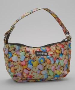 photo-purse