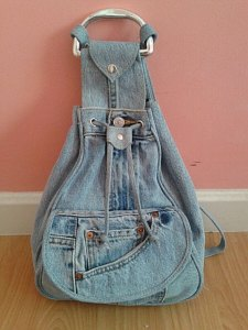 https://www.etsy.com/listing/227774910/handmade-blue-denim-backpack-bag?ref=shop_home_active_10