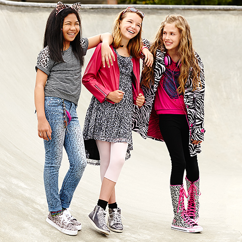 10 Cool  Gotta Have Them  Accessories for Tweens Back to School. 10 Cool  Gotta Have Them  Accessories for Tweens Back to School