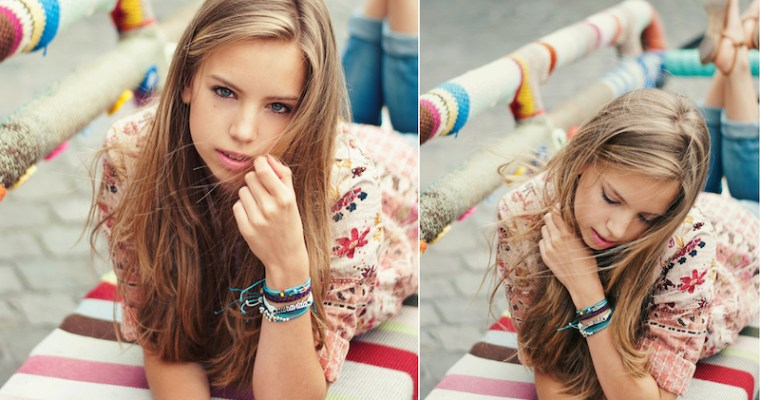 These Insanely Cute Bracelets Pay it Forward