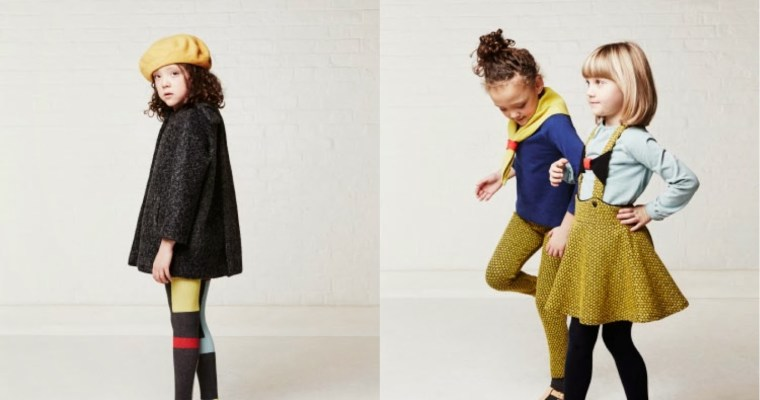 40 Awesome Fashion Brands for Girls (You've Probably Never Heard Of)
