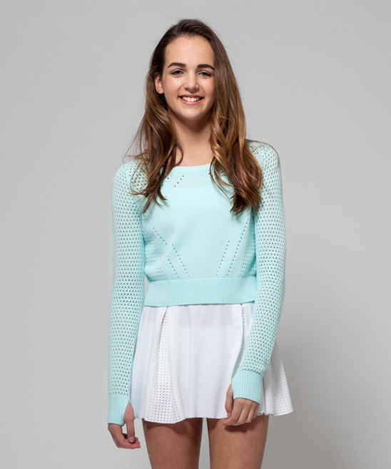 ivivva activewear for tween girls, outfits, tennis, sports clothing