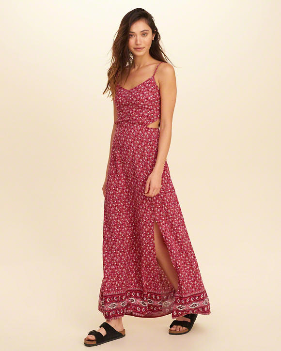 hollister-maxi-dress-styles