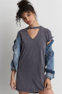 The 11 Biggest Trends For Teens This Summer Girls Tween Teen Fashion