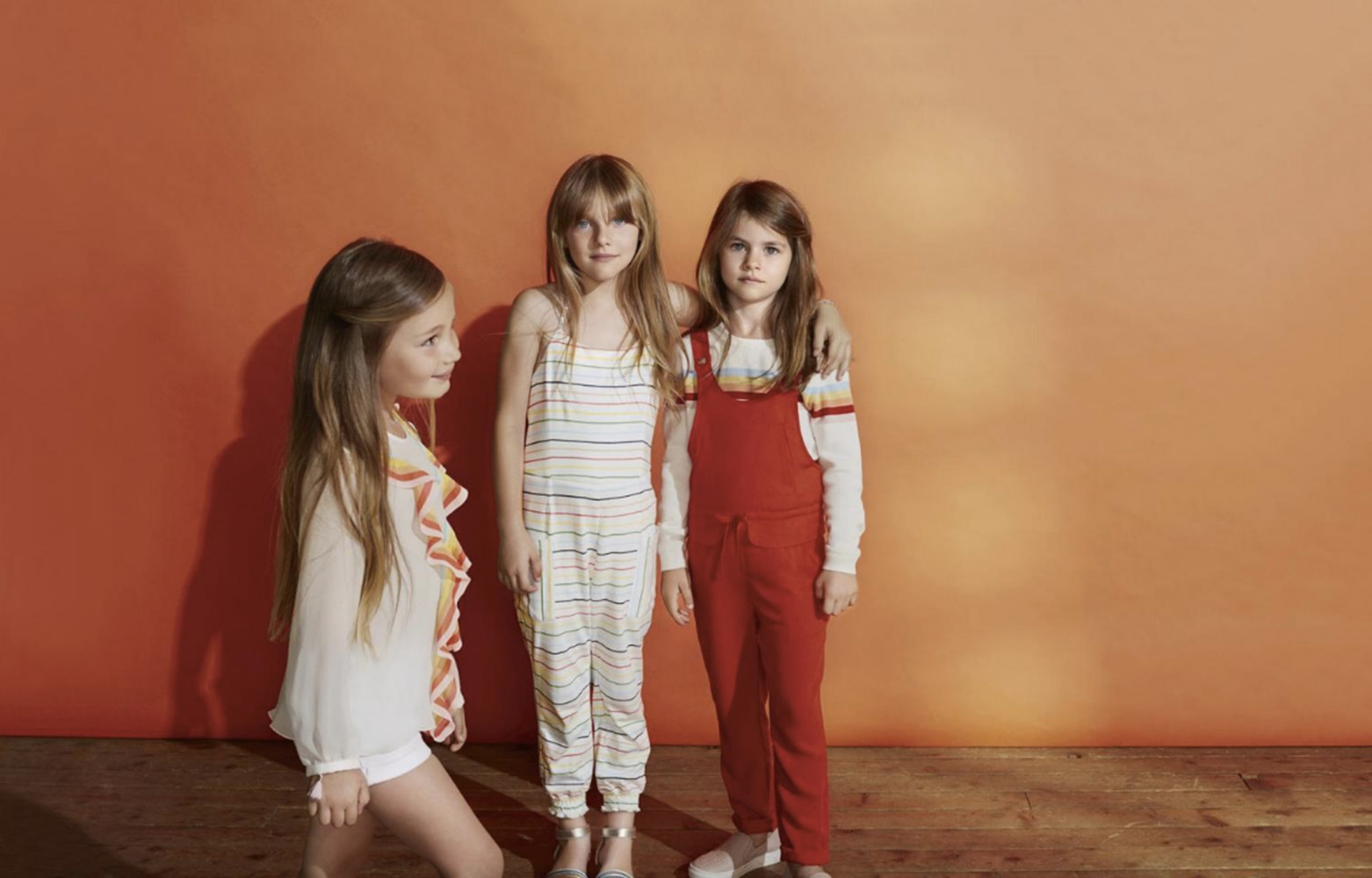 The Best Online Boutiques for Tween Clothing | Girls Tween ...
