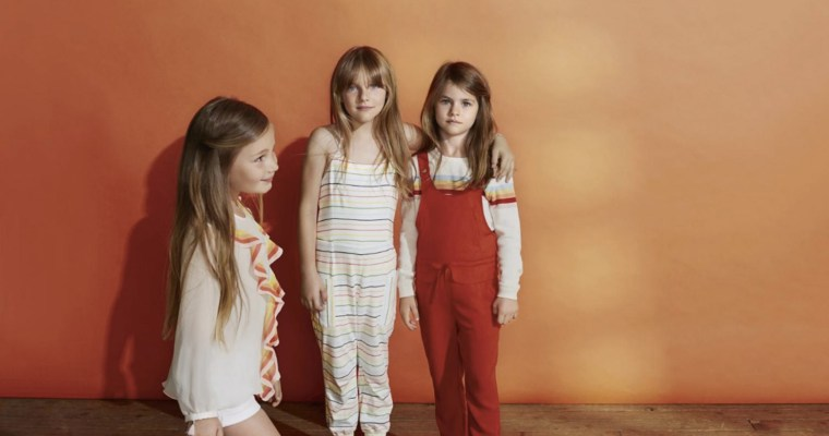 The Best Online Boutiques for Tween Clothing