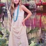 Sundresses, Maxi Dresses for Teens, Tweens, Summer Dresses, Outfits for Tweens and Teens