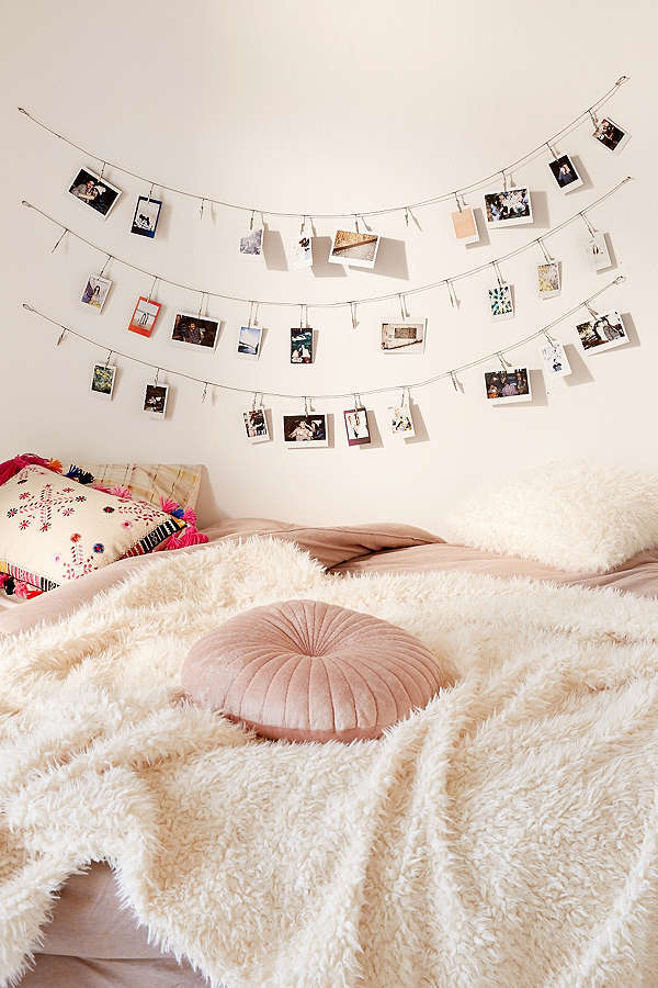 13 Must Have Teen Bedroom Decor Items Tween Girls