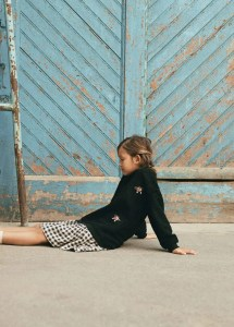 Age Appropriate Modest Clothing for Girls Tweens