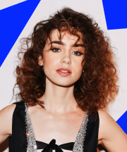 80s hairstyle trends ' wearing